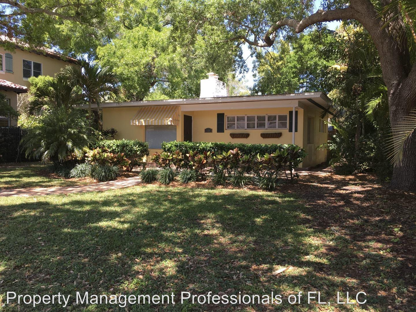 139 26 Ave NE Rentals - Saint Petersburg, FL | Trulia