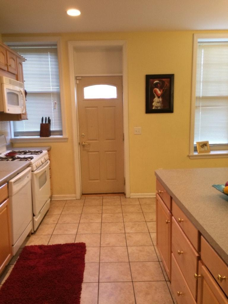 Address Not Disclosed For Rent - Pittsburgh, PA   Trulia