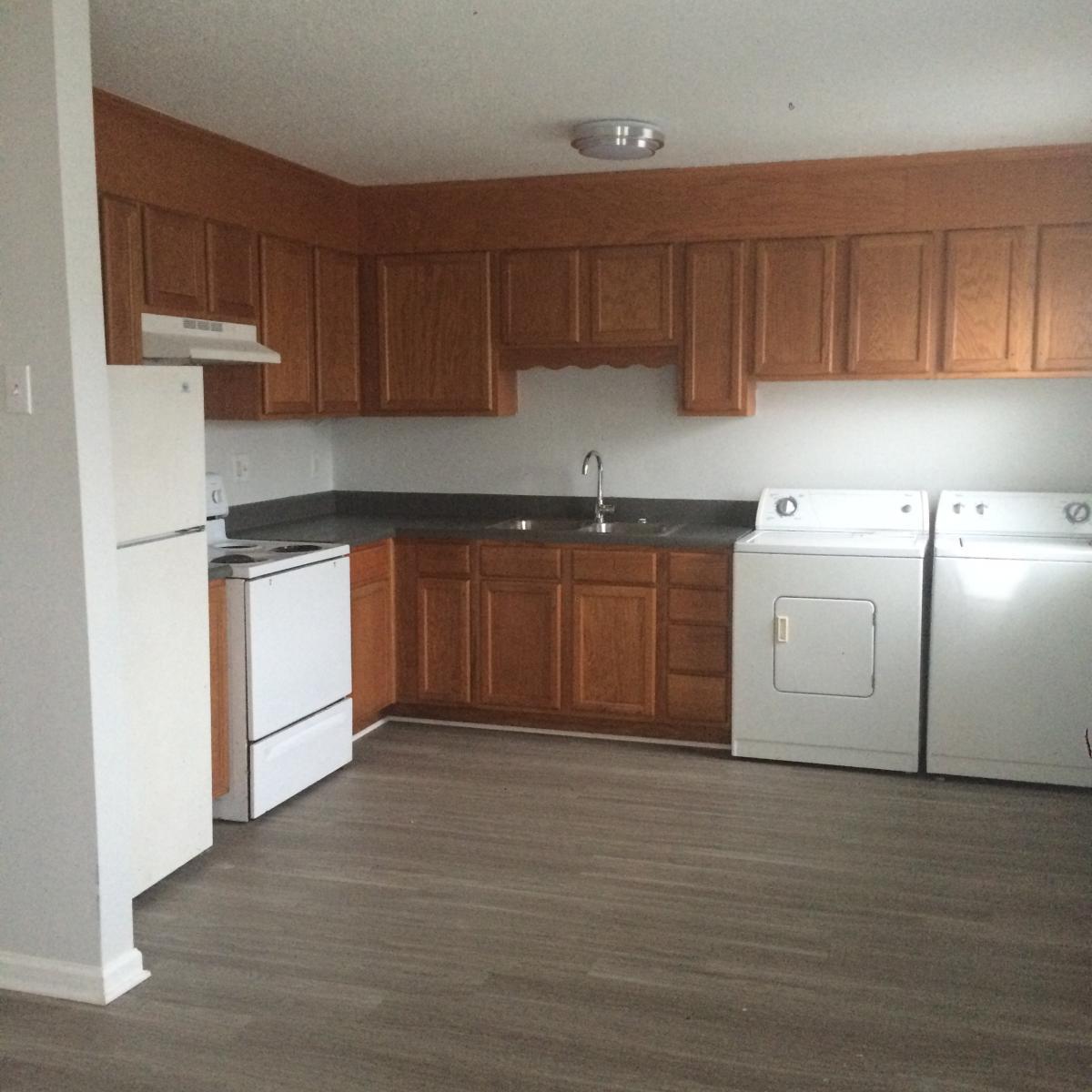 912 Calvin St, Durham, NC 27701 For Rent | Trulia
