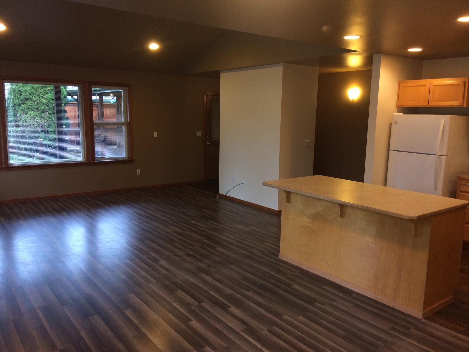 15923 179th Ave SE For Rent - Monroe, WA | Trulia