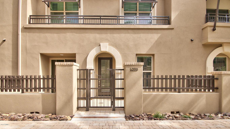 6565 E Thomas Rd #1098, Scottsdale, AZ 85251 For Rent | Trulia