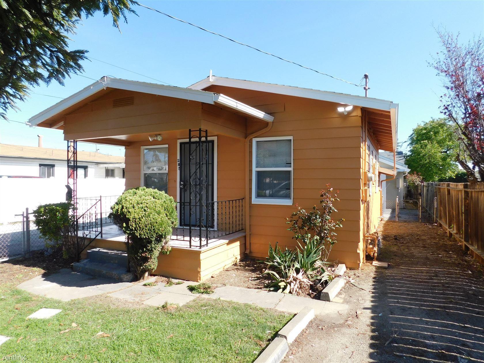 285 Sunset Blvd, Hayward, CA 94541 For Rent | Trulia