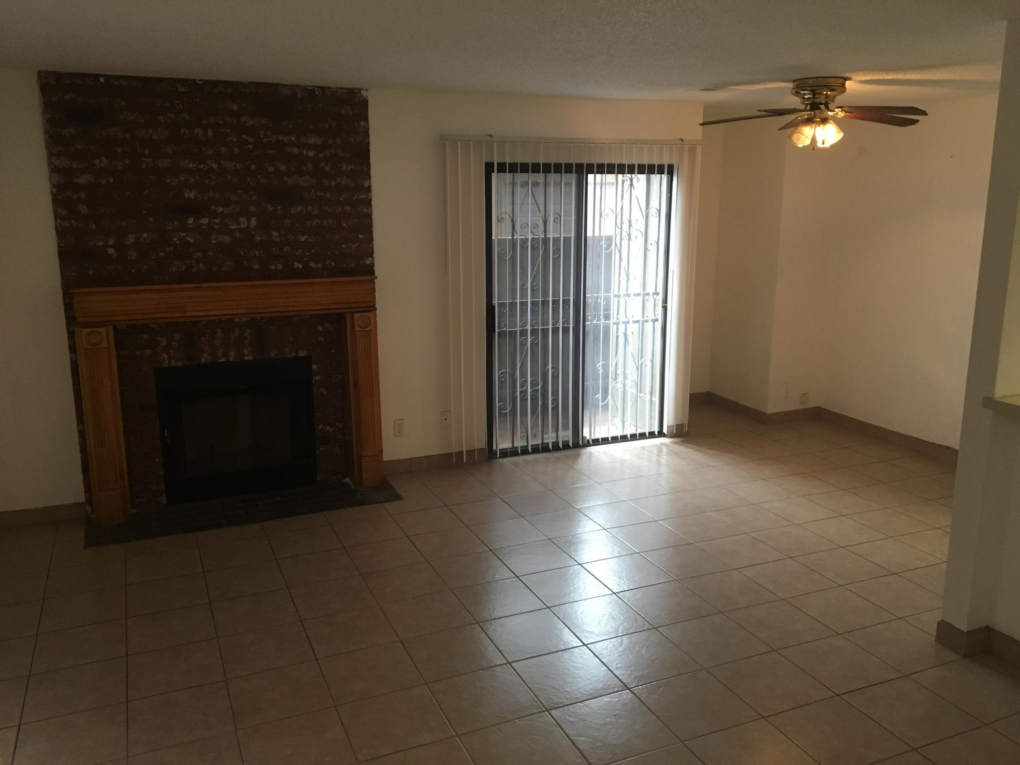 6100 Arbutus Ave #25 For Rent - Huntington Park, CA | Trulia