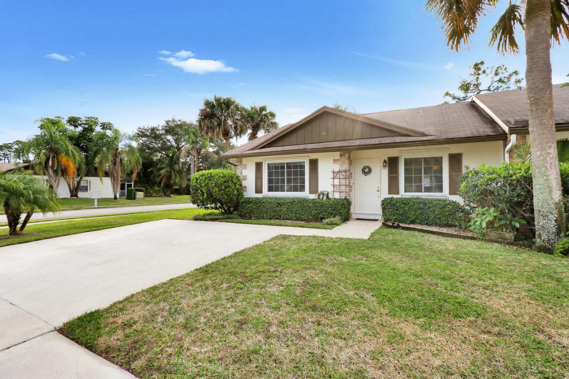 142 Doe Trl For Rent - Jupiter, FL   Trulia