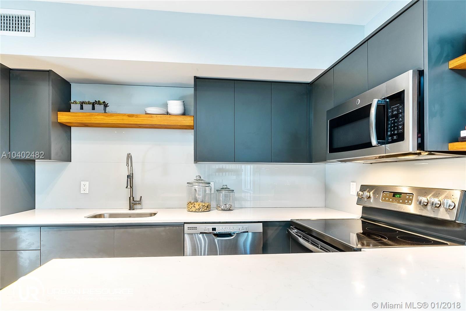 1521 Michigan Ave #4 For Rent - Miami Beach, FL | Trulia