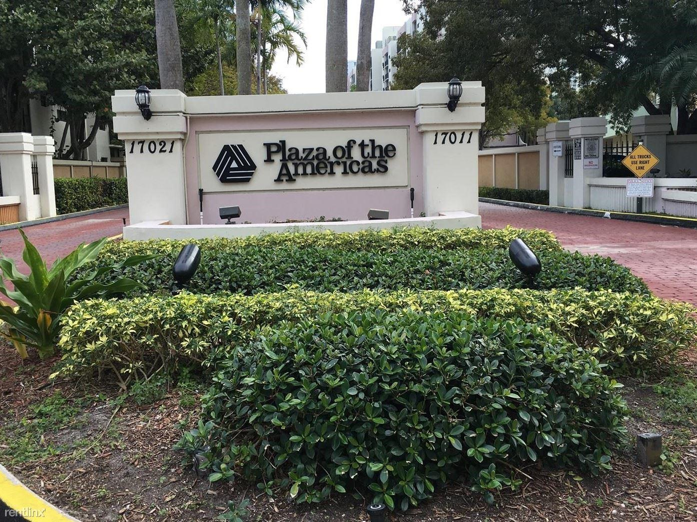17011 N Bay Rd #1234 For Rent - Sunny Isles Beach, FL | Trulia