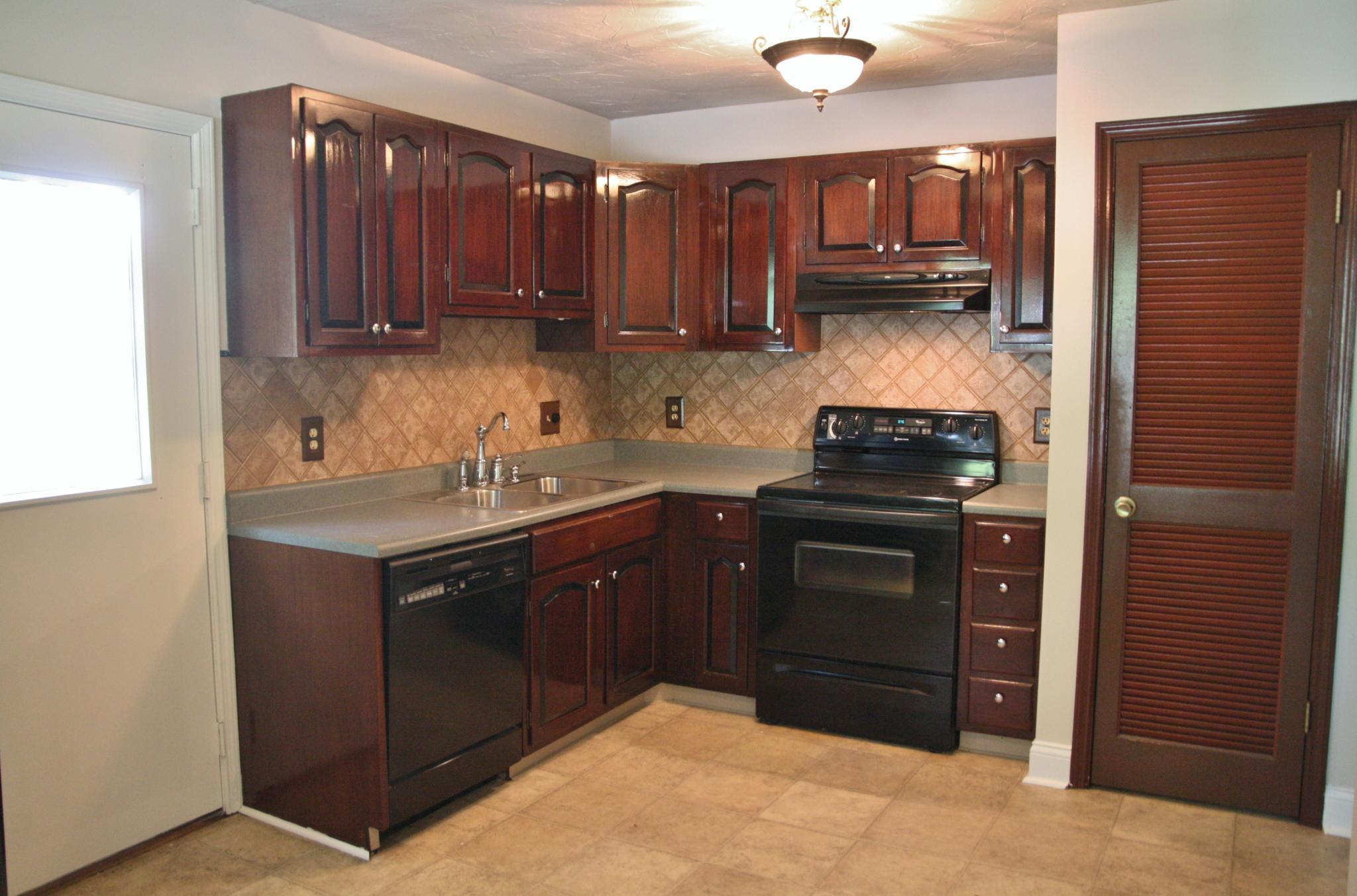 6011 Willow Spring Rd, Harrisburg, PA 17111 For Rent | Trulia