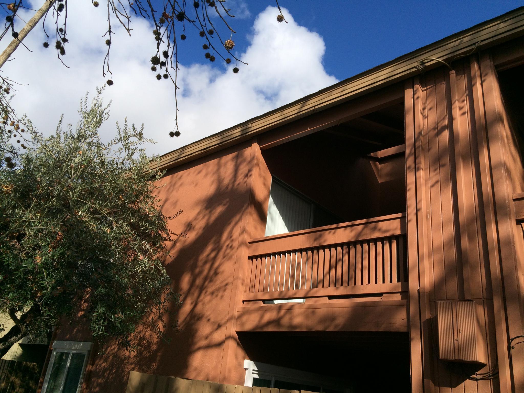 810 Oak Grove Rd #106, Concord, CA 94518 For Rent | Trulia
