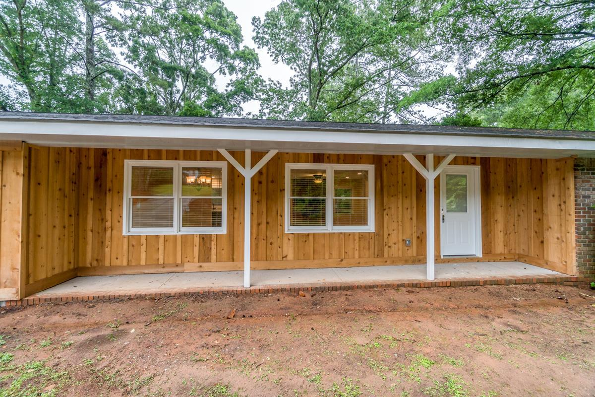 300 Spring Dr, Roswell, GA 30075 For Rent | Trulia