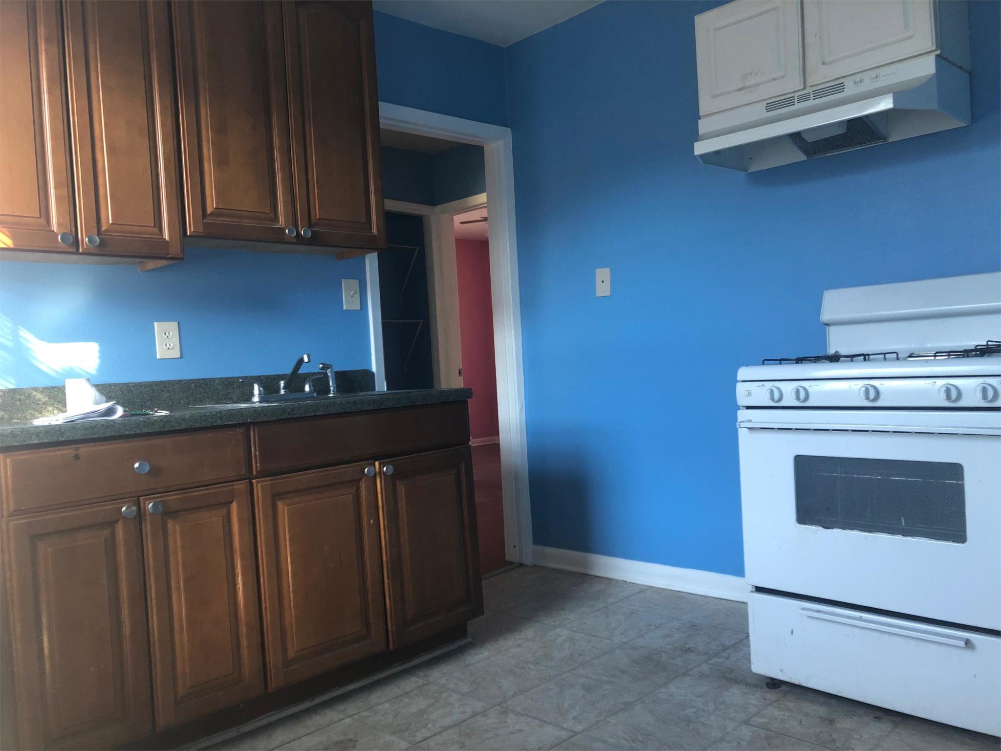 9118 Palmetto St #1, New Orleans, LA 70118 For Rent | Trulia