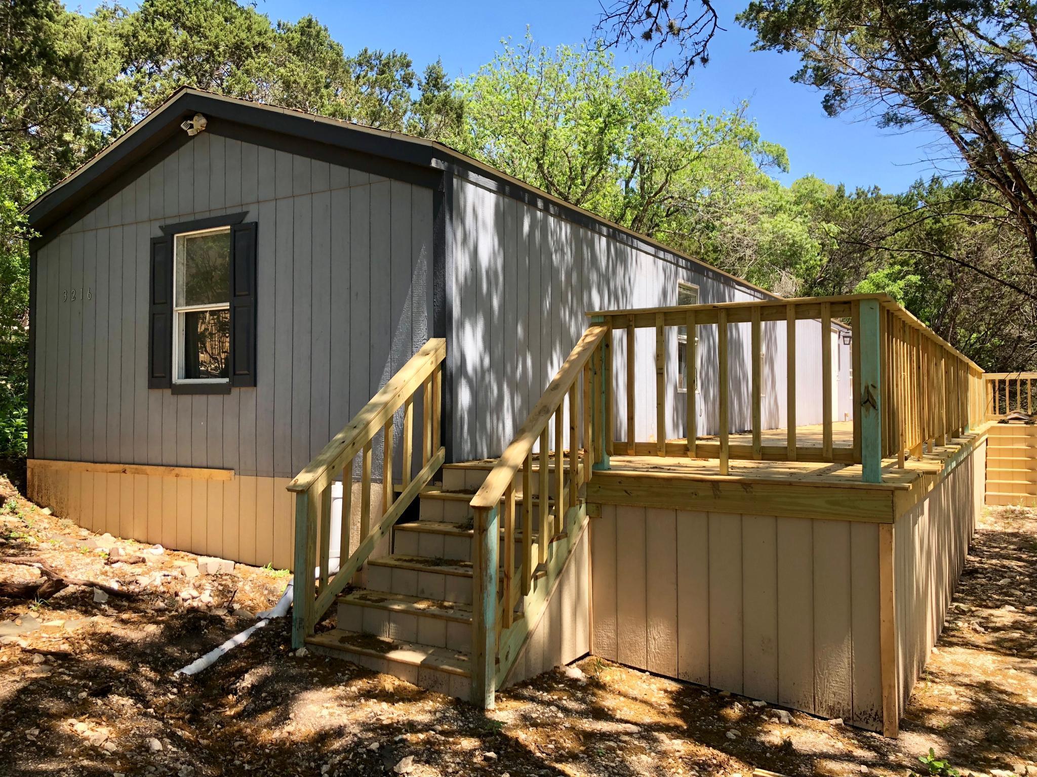 8840 Cross Mountain Trl #104, San Antonio, TX 78255 For Rent | Trulia
