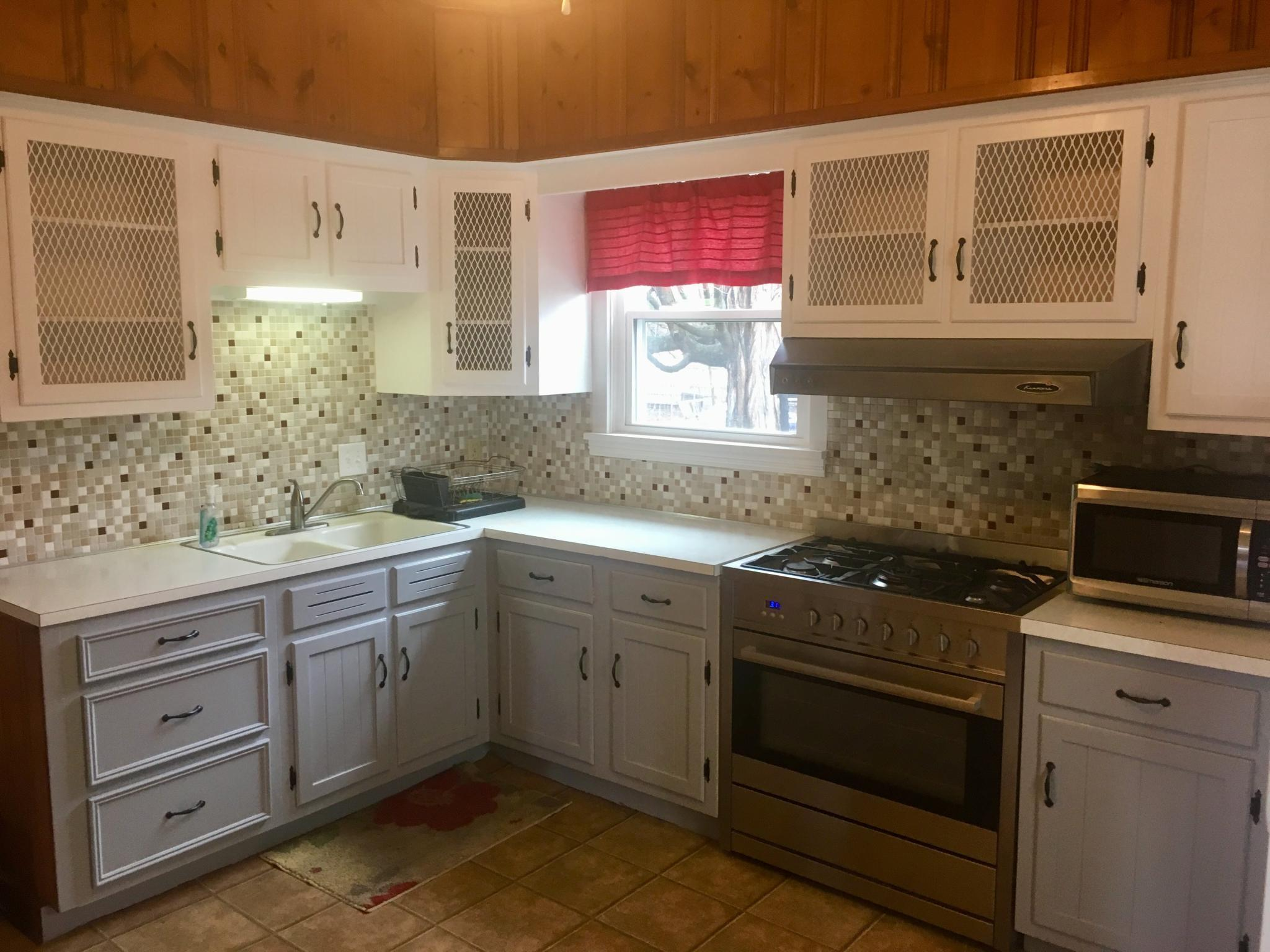 314 Crosby St For Rent - Akron, OH | Trulia