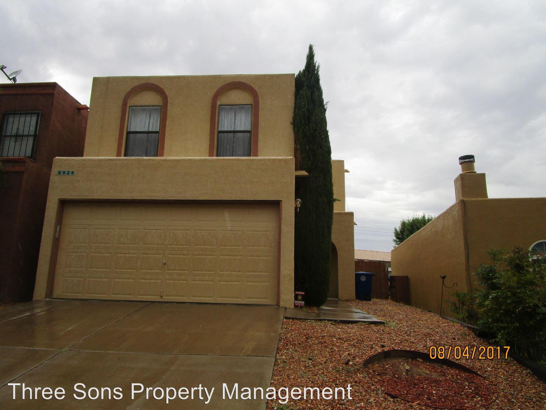6929 Cleghorn Rd NW, Albuquerque, NM 87120 For Rent   Trulia