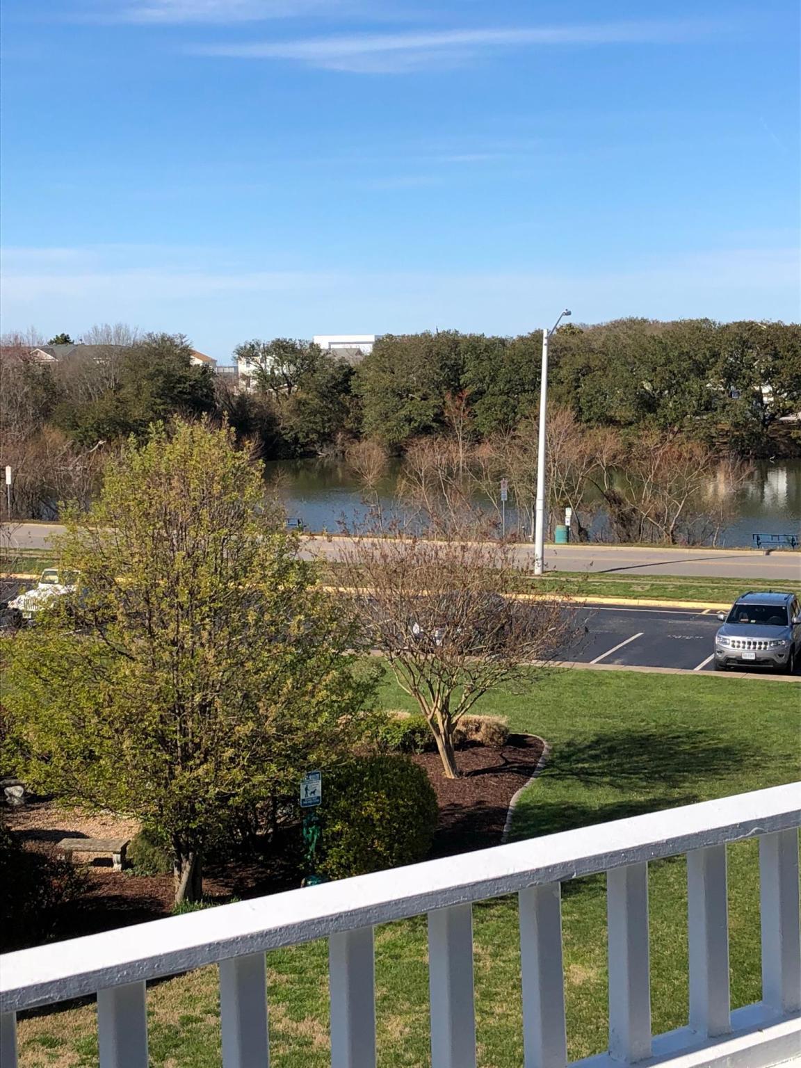 2511 Bridge Side Pl, Virginia Beach, VA 23455 For Rent | Trulia
