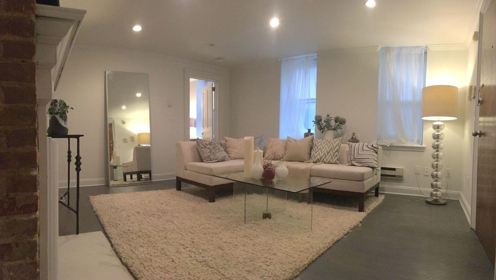 834 Hudson St #G, Hoboken, NJ 07030 For Rent   Trulia
