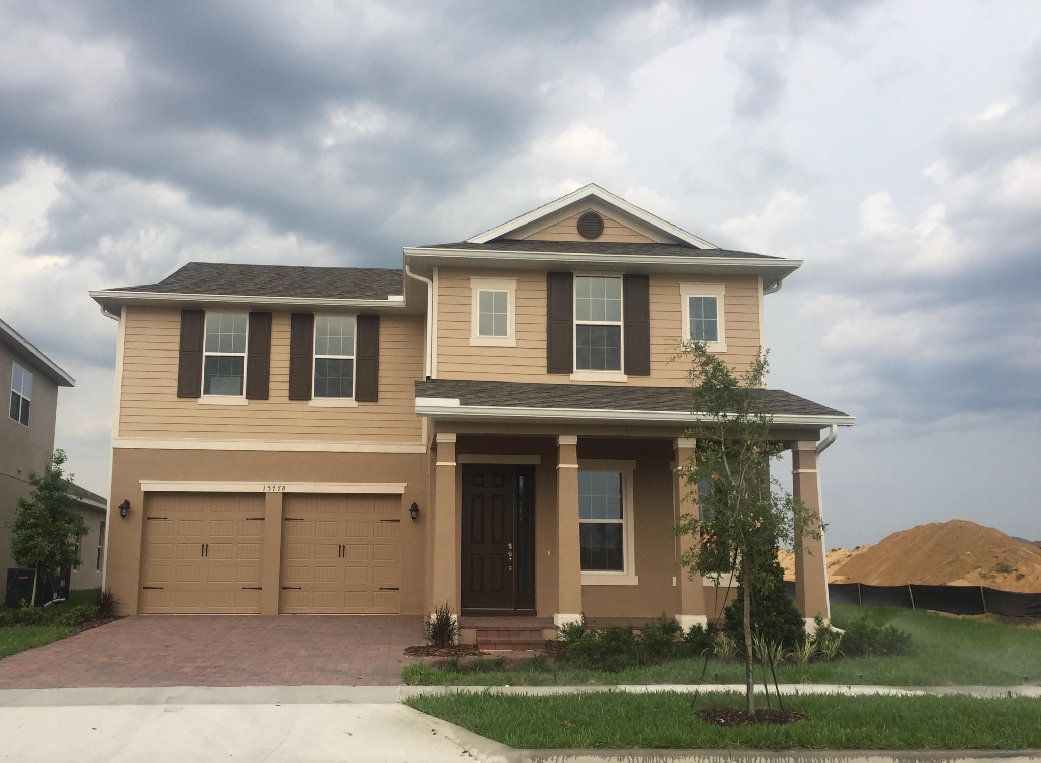 15778 Murcott Harvest Loop, Winter Garden, FL 34787 For Rent | Trulia