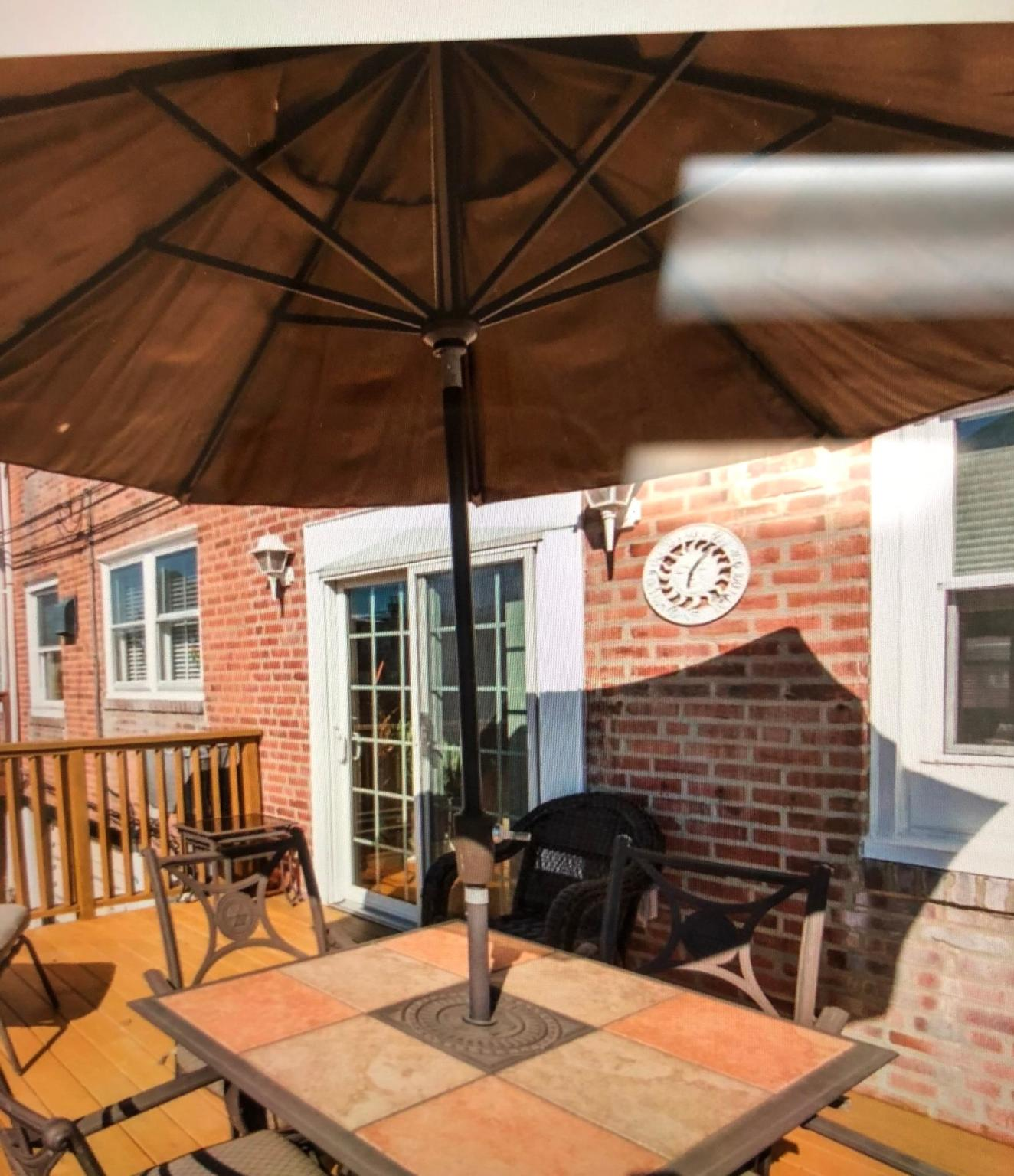 2924 magee ave philadelphia pa 19149 for rent trulia