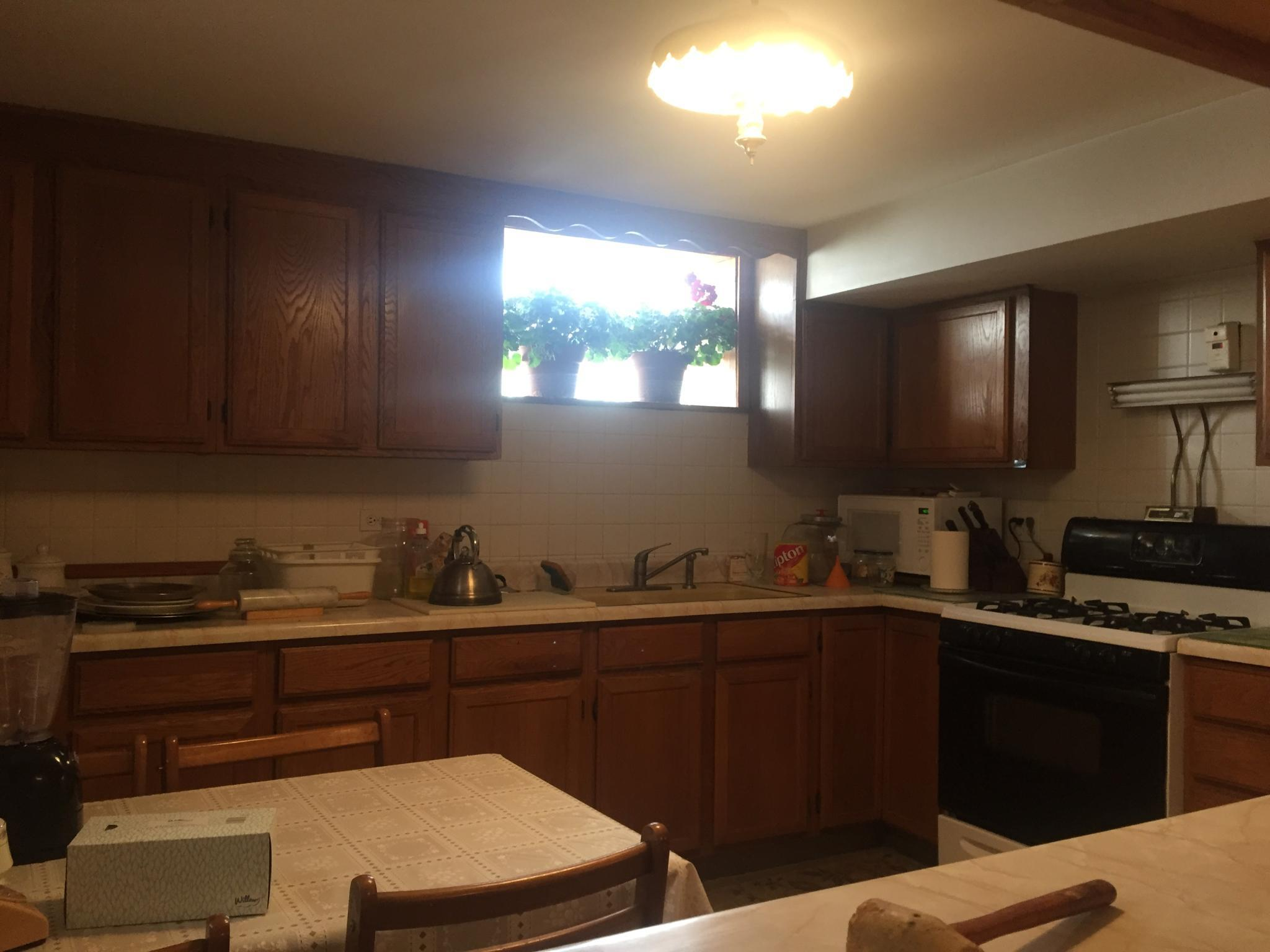 8431 W Windsor Ave #GARDEN For Rent - Chicago, IL   Trulia