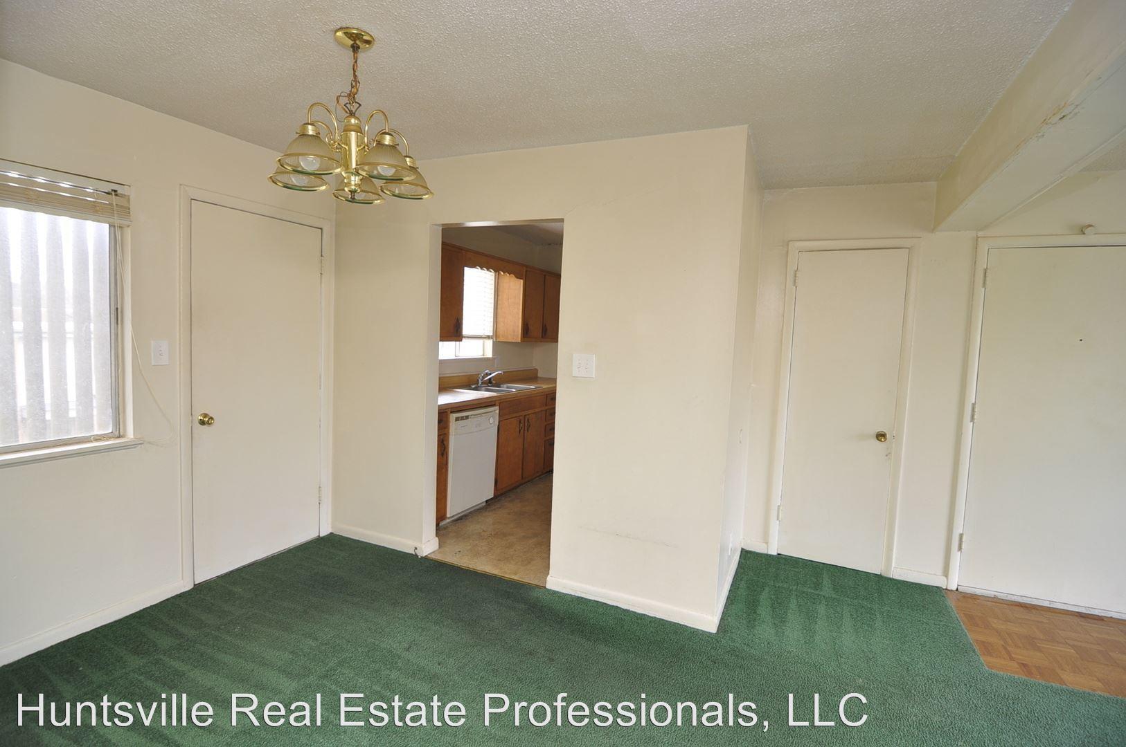 501 Laurel Dr NW #G For Rent - Huntsville, AL | Trulia