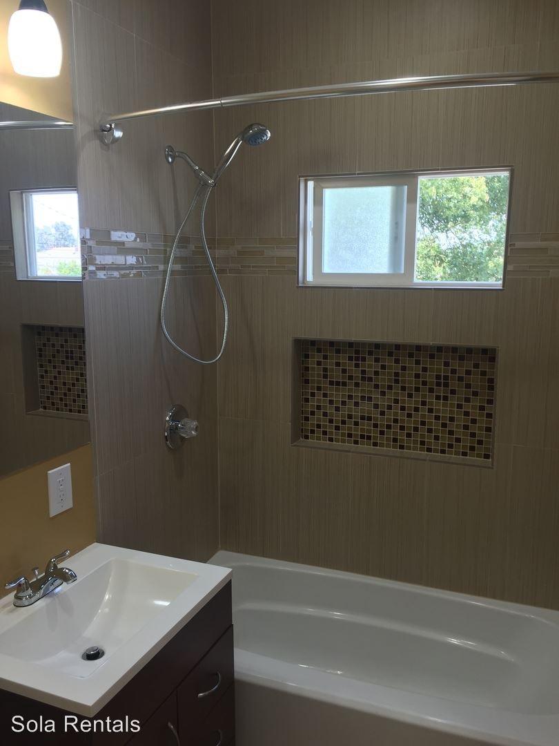 3 bed, $1,900 Rentals - Los Angeles, CA | Trulia