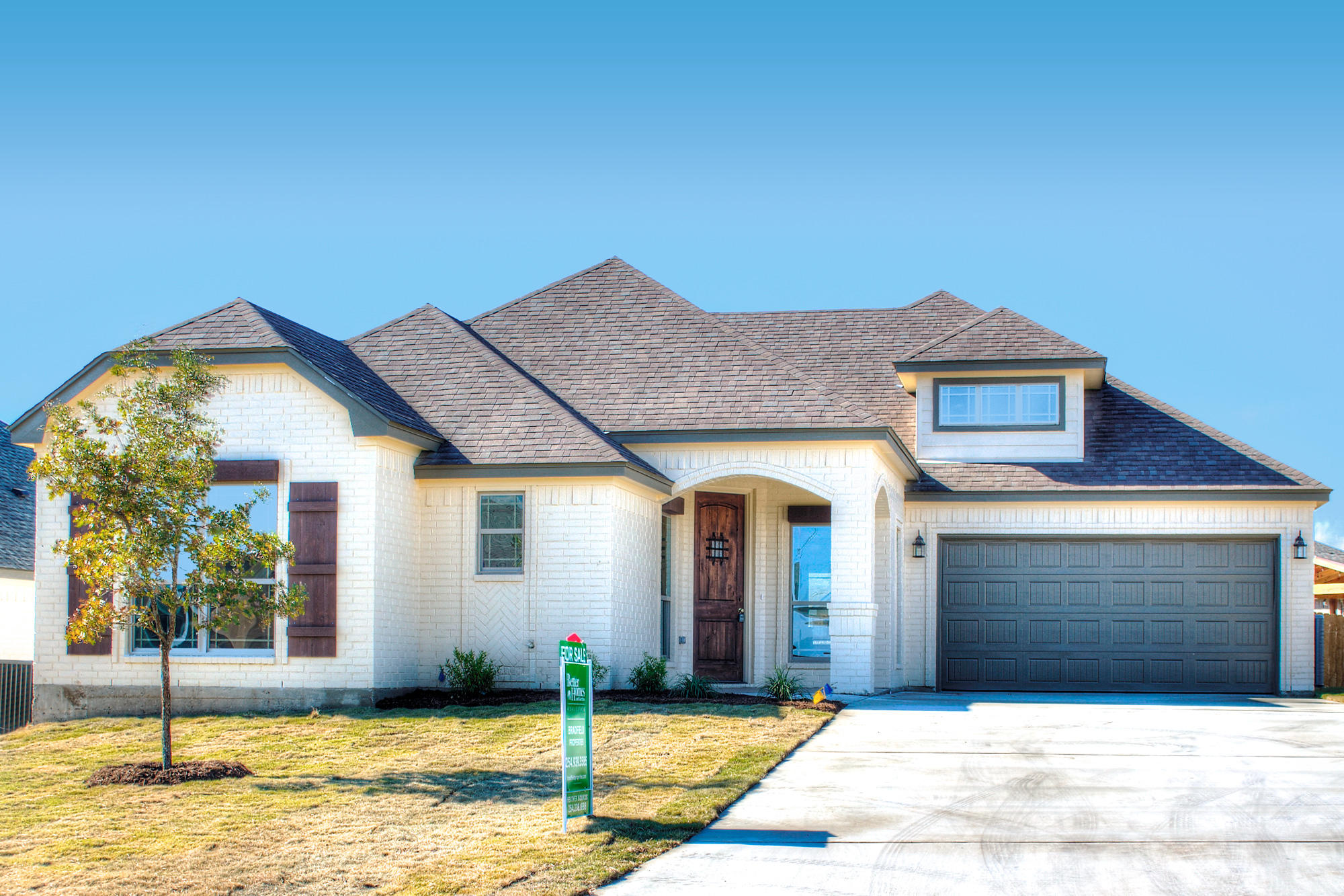 7002 Greenfield Dr For Sale - Harker Heights, TX   Trulia
