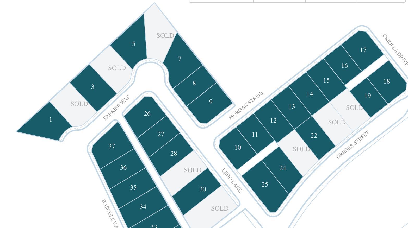 belmont at bridle ridge - Jkb Homes Floor Plans