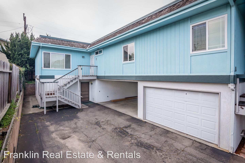 537 Kings Ave For Rent - Morro Bay, CA | Trulia