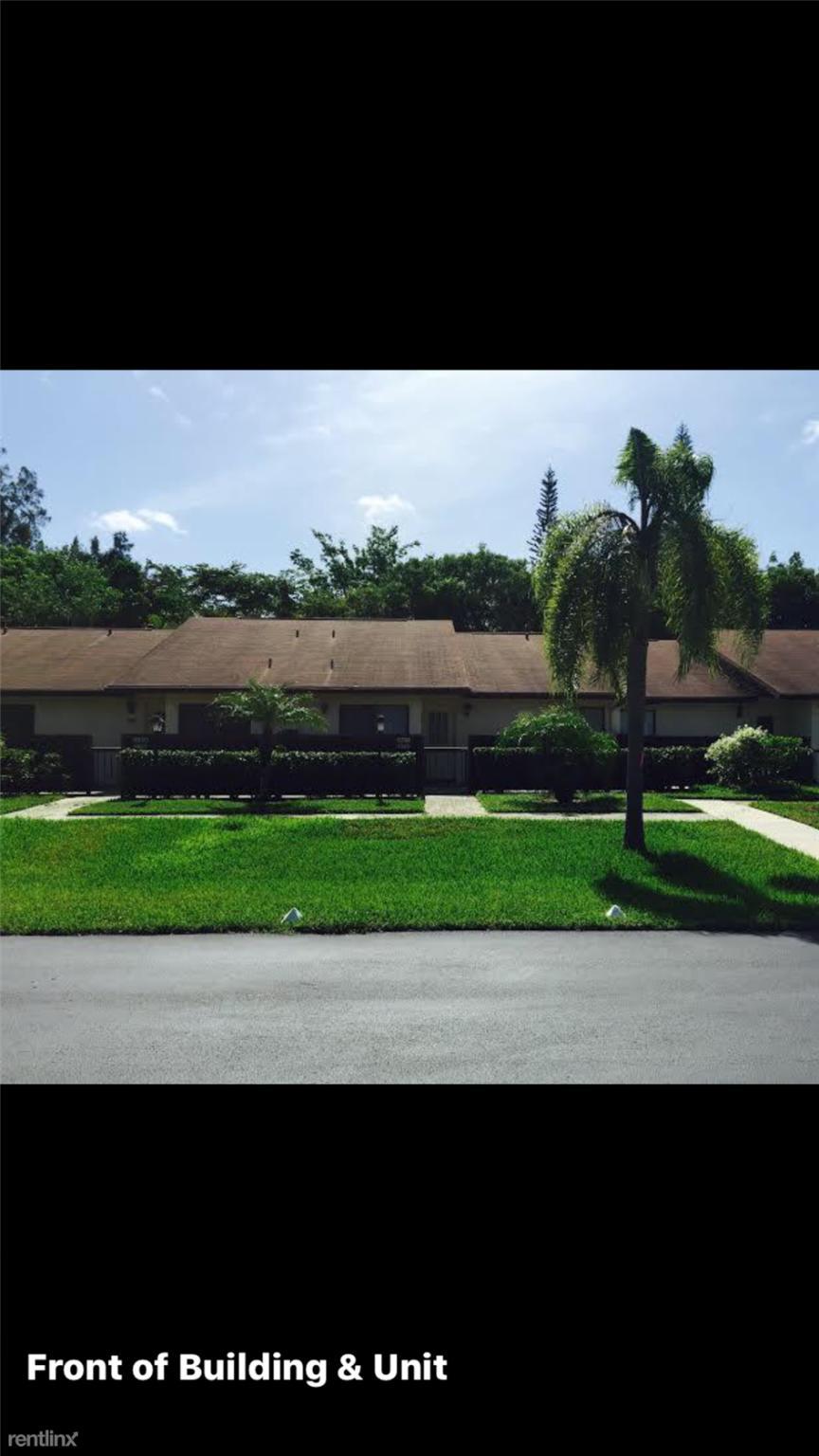 4863 Sable Pine Cir For Rent - West Palm Beach, FL | Trulia