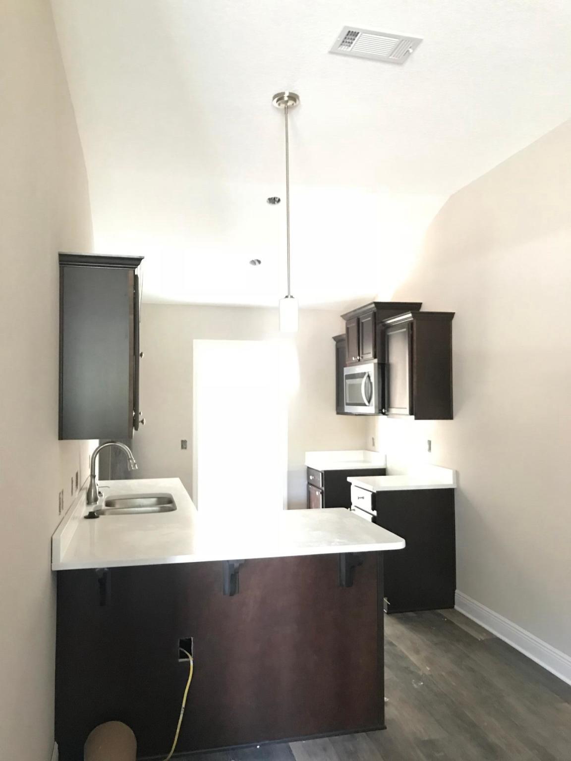1601 Blackwell Ln For Rent - Pensacola, FL | Trulia