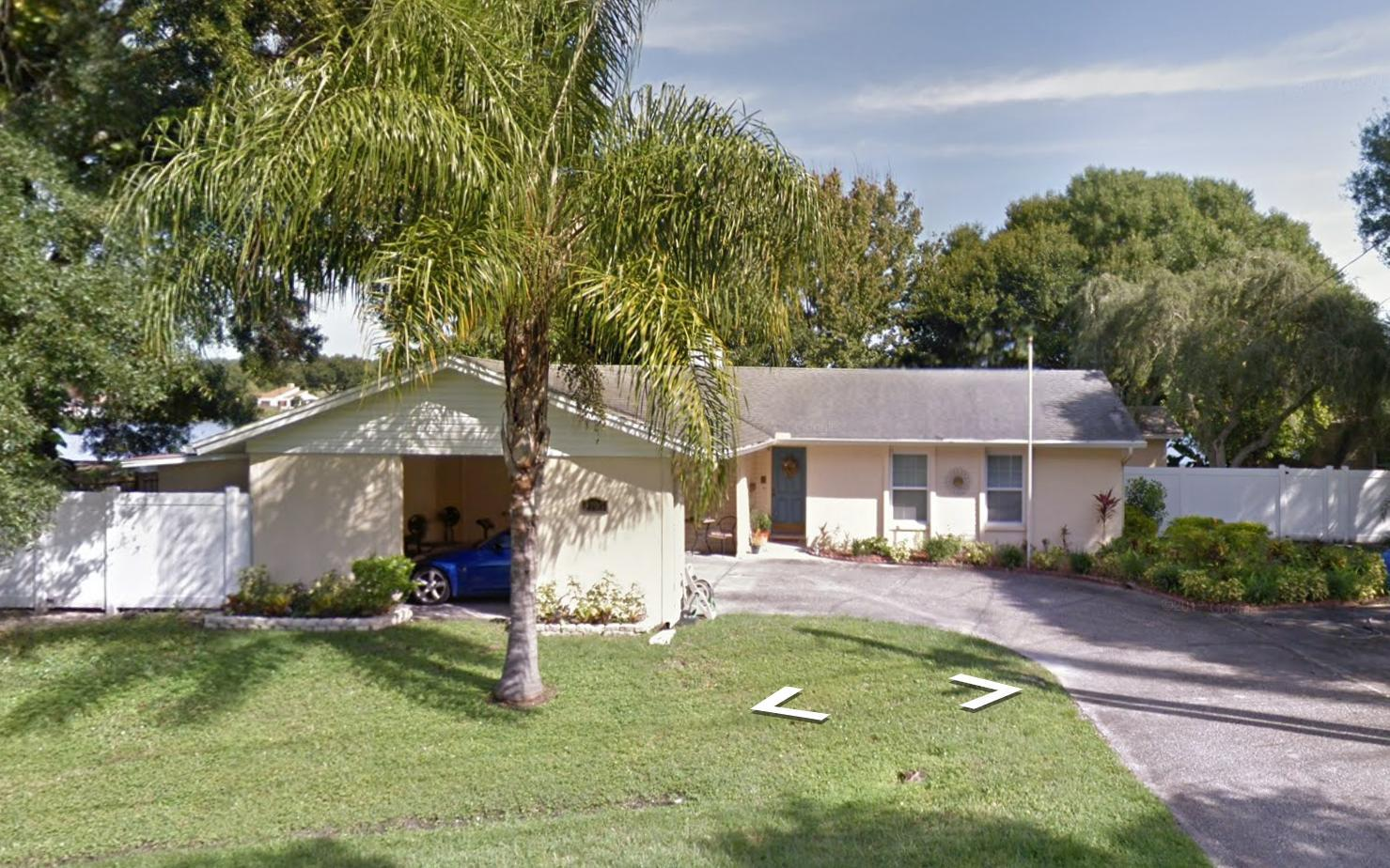 3207 w sitka st for rent tampa fl trulia