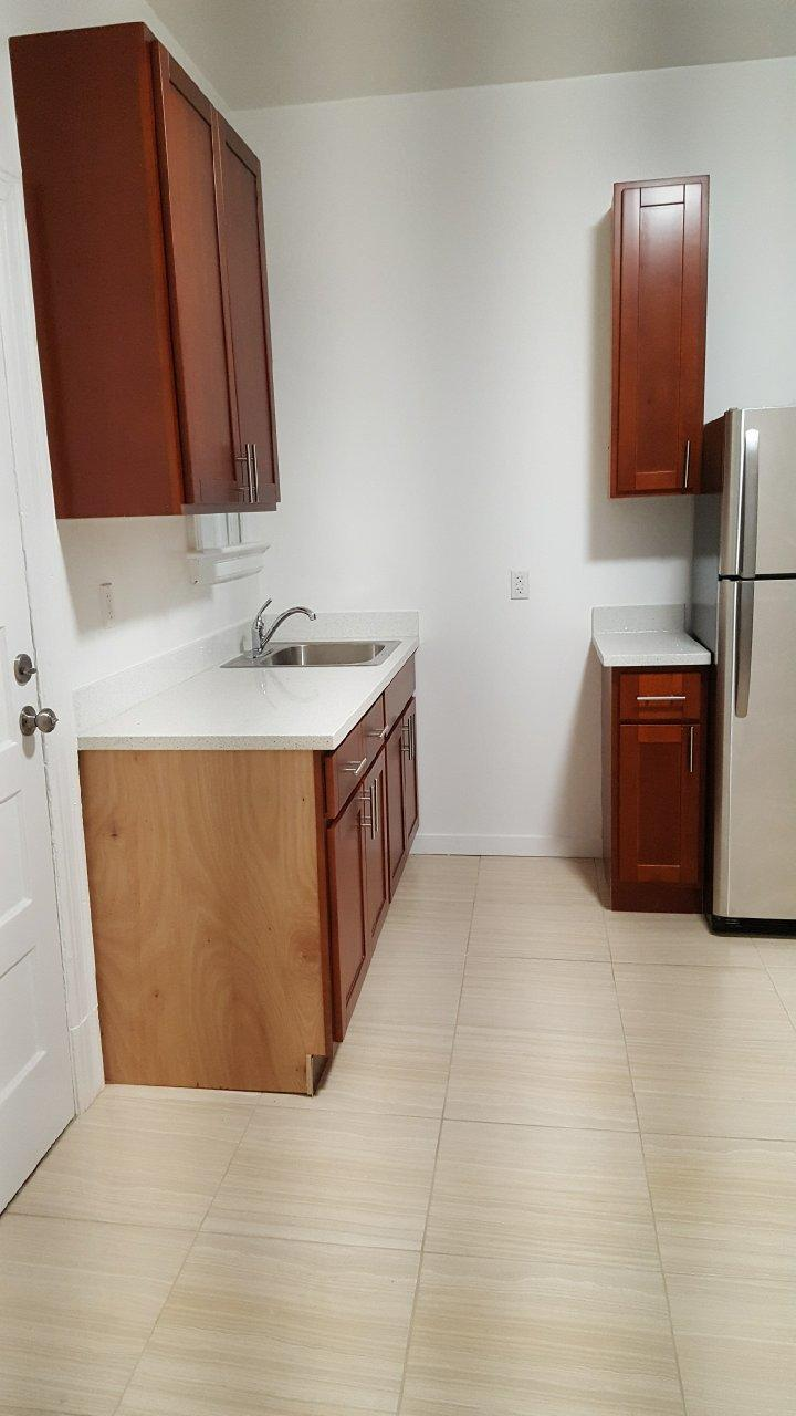 151 Page St #B For Rent - San Francisco, CA | Trulia