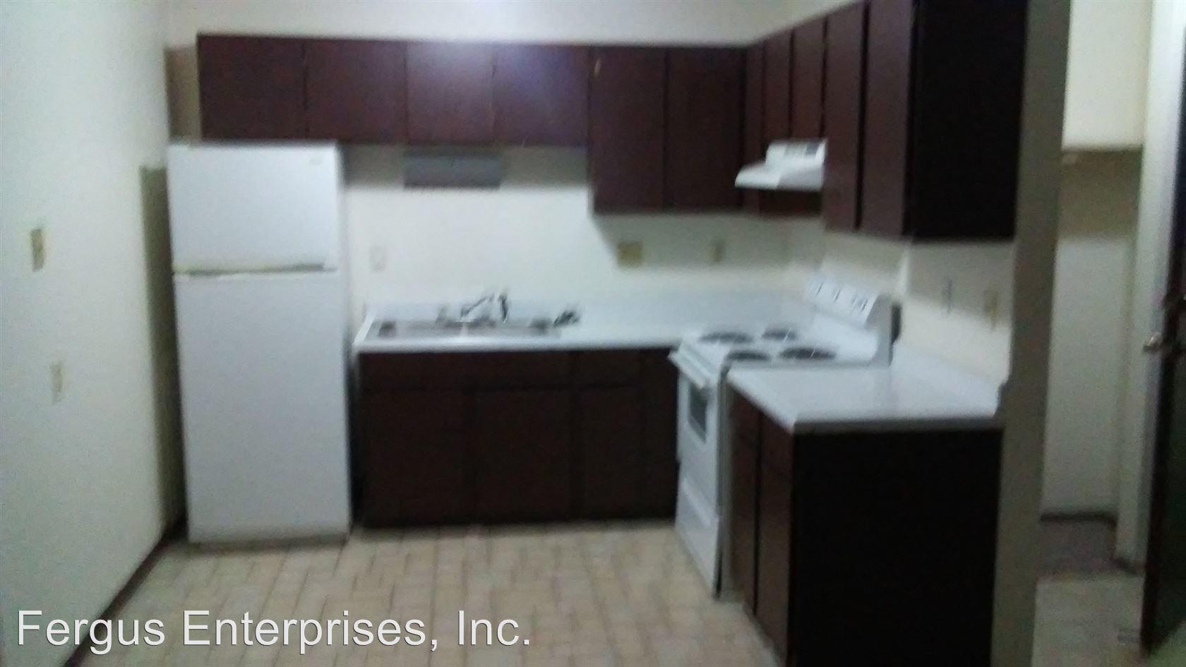 1705 6th Avenue E Rentals - Alexandria, MN | Trulia