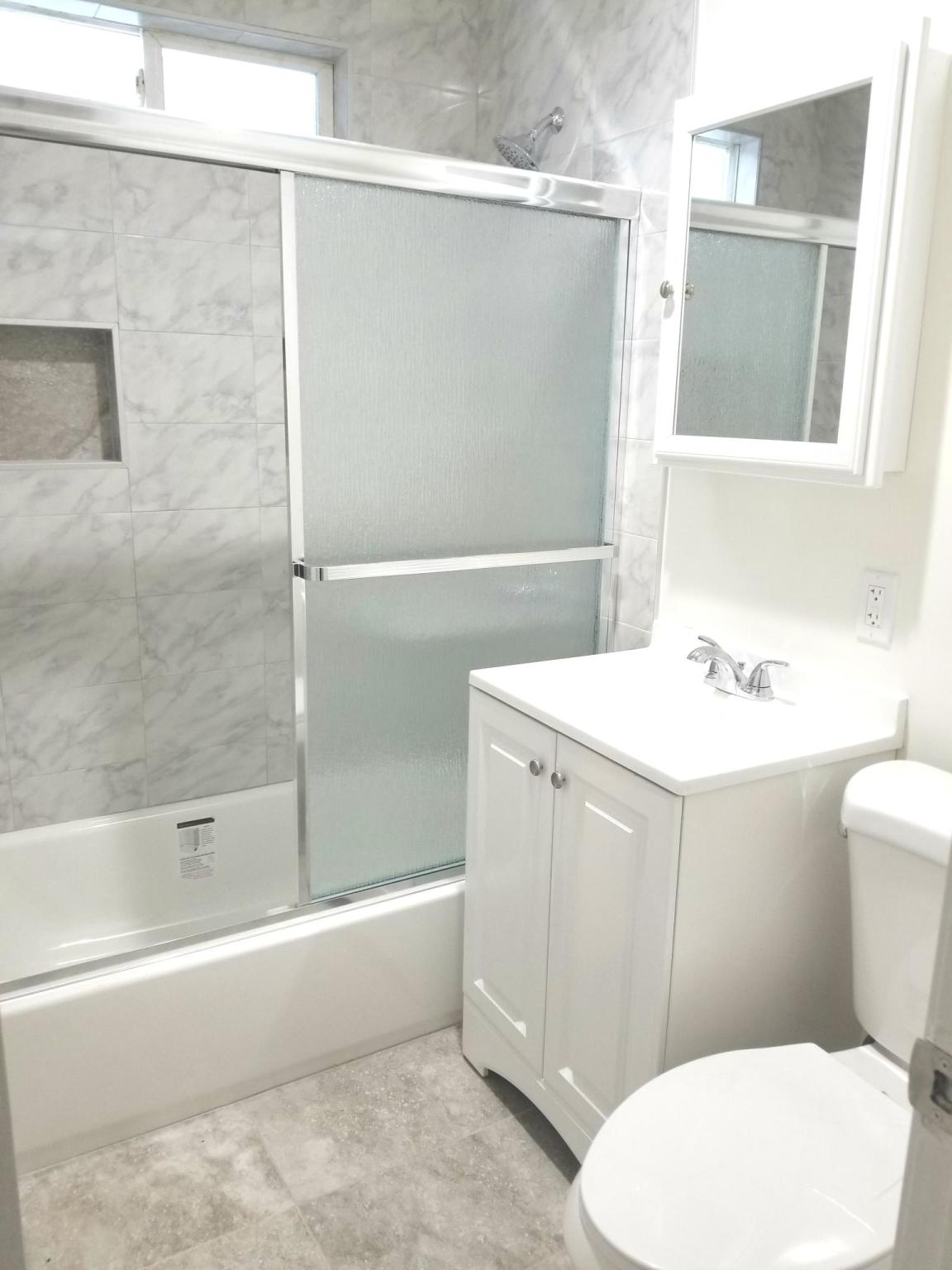Address Not Disclosed For Rent - Los Angeles, CA | Trulia