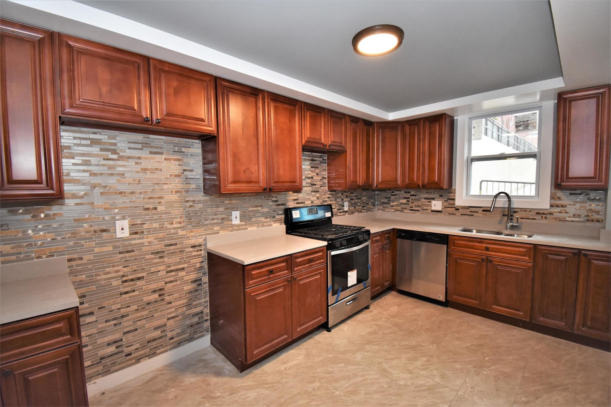 210 Chesterfield Rd, Pittsburgh, PA 15213 For Rent   Trulia