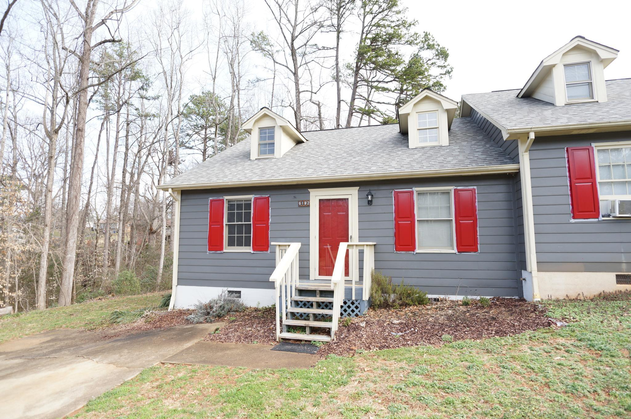 6182 Timberlane Ter For Rent