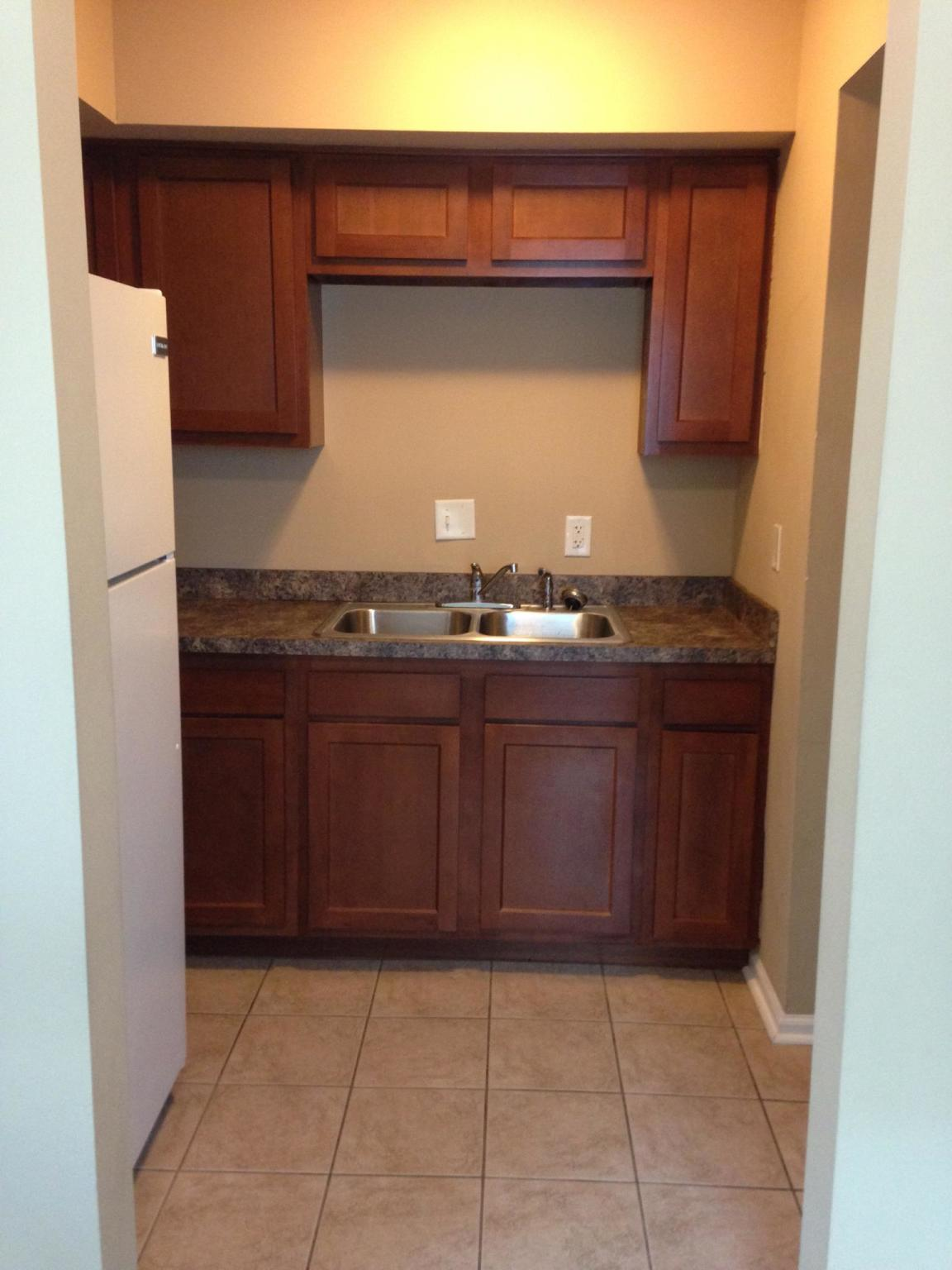 233 Wayne Dr #B24, Richmond, KY 40475 For Rent | Trulia