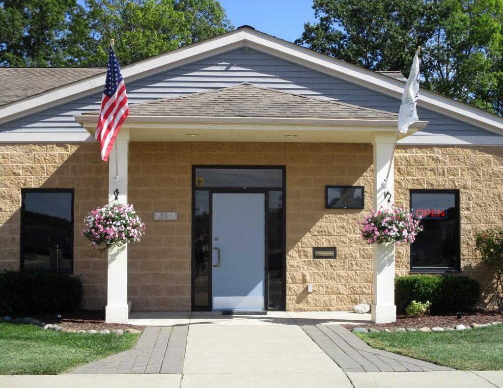 Swan Creek By Meritus Communities New Homes For Sale New