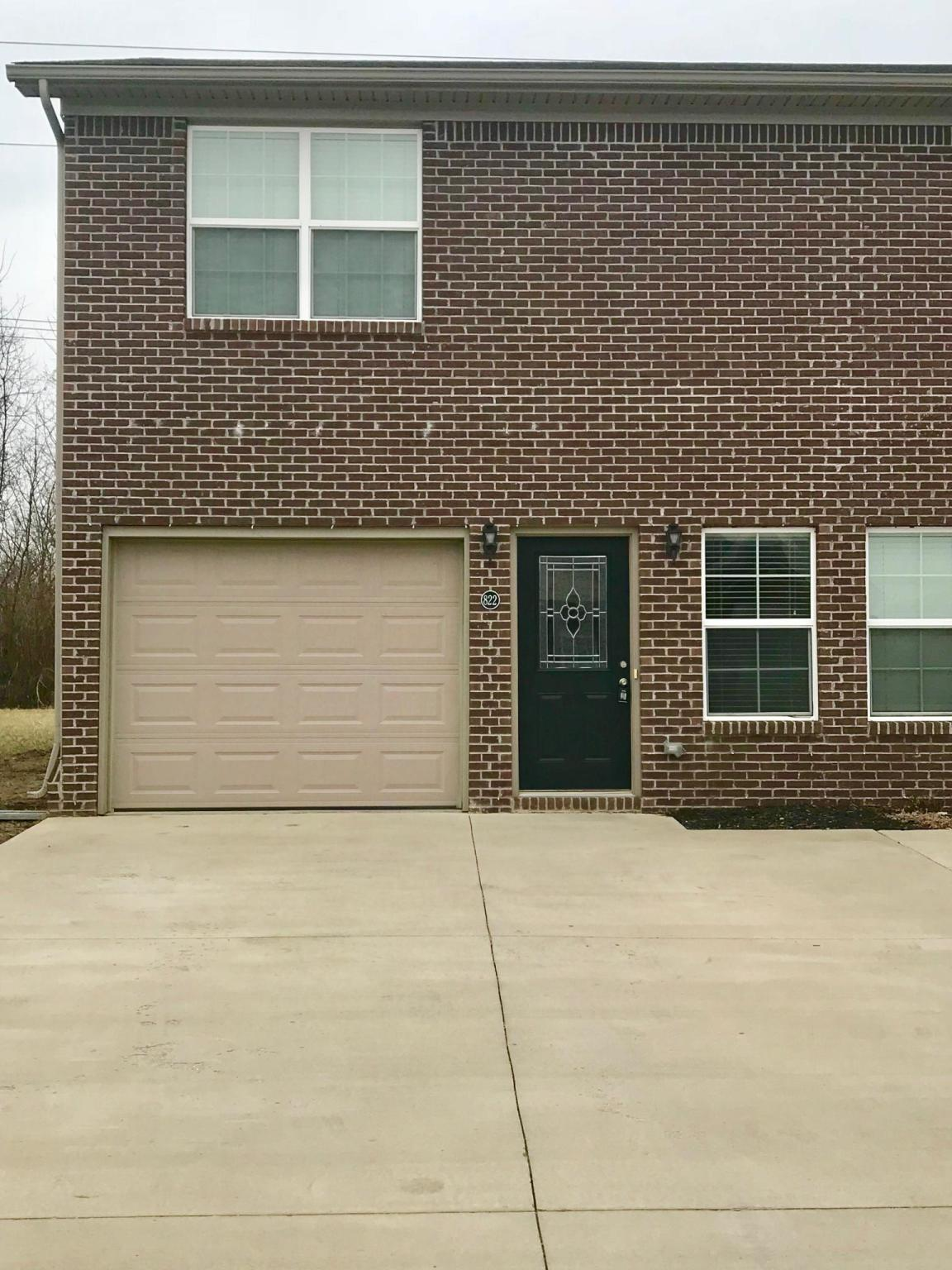 822 Melanie Ln, Richmond, KY 40475 For Rent | Trulia