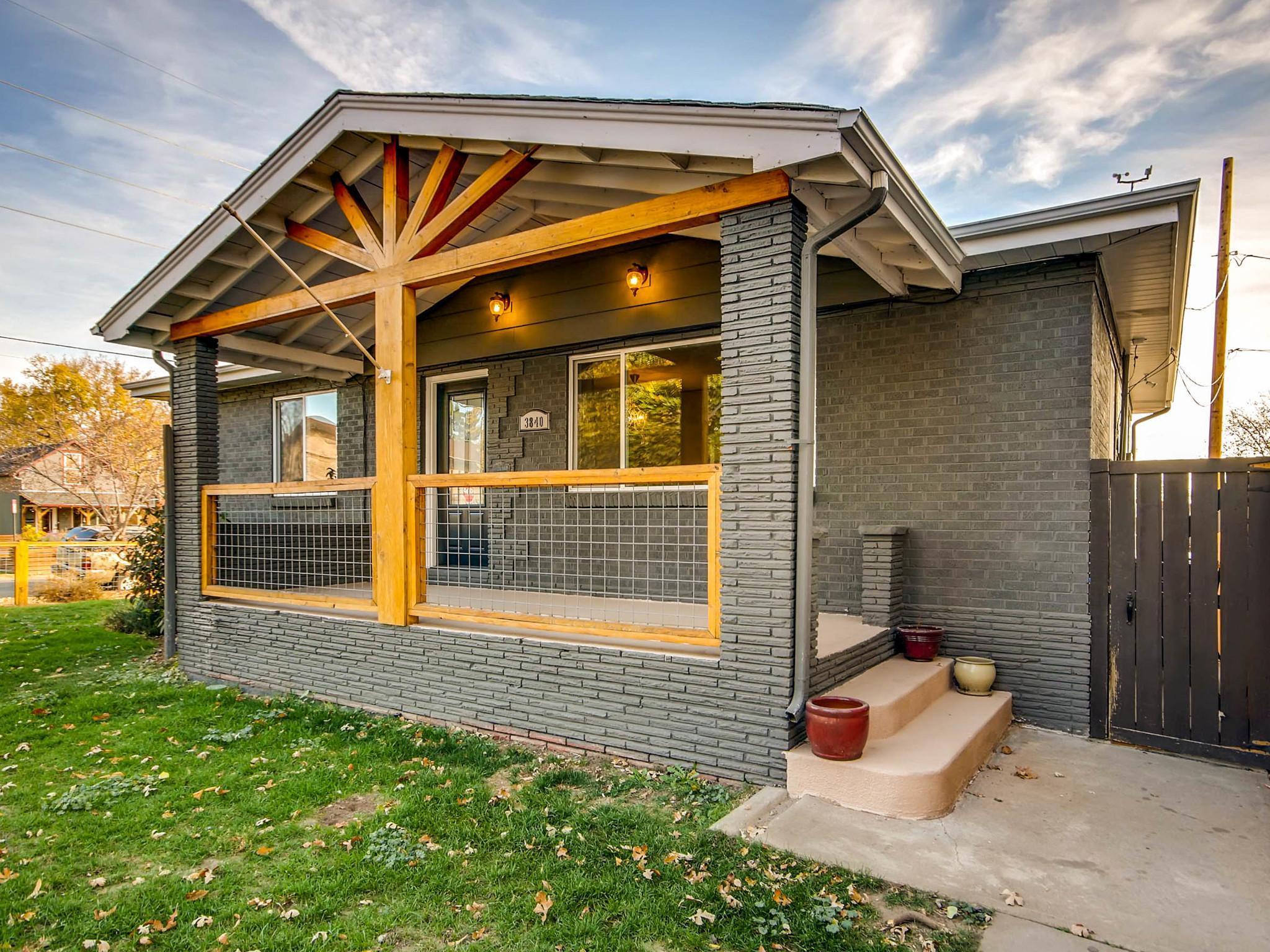 3880 Shoshone St For Rent - Denver, CO | Trulia