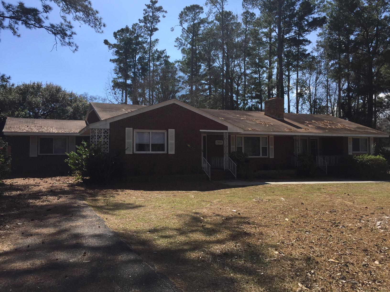 2808 Princess Place Dr For Rent Wilmington NC