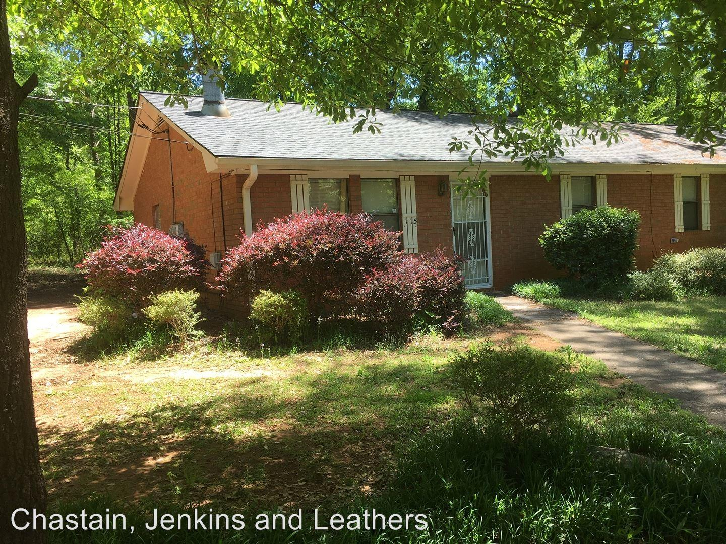 115 Bayberry Ct, Athens, GA 30605 | Trulia