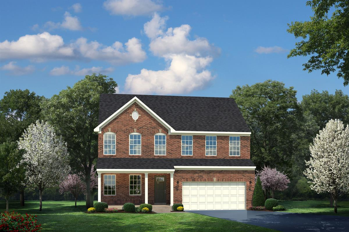 Cool Venice Plan For Sale Waldorf Md Trulia Home Interior And Landscaping Mentranervesignezvosmurscom