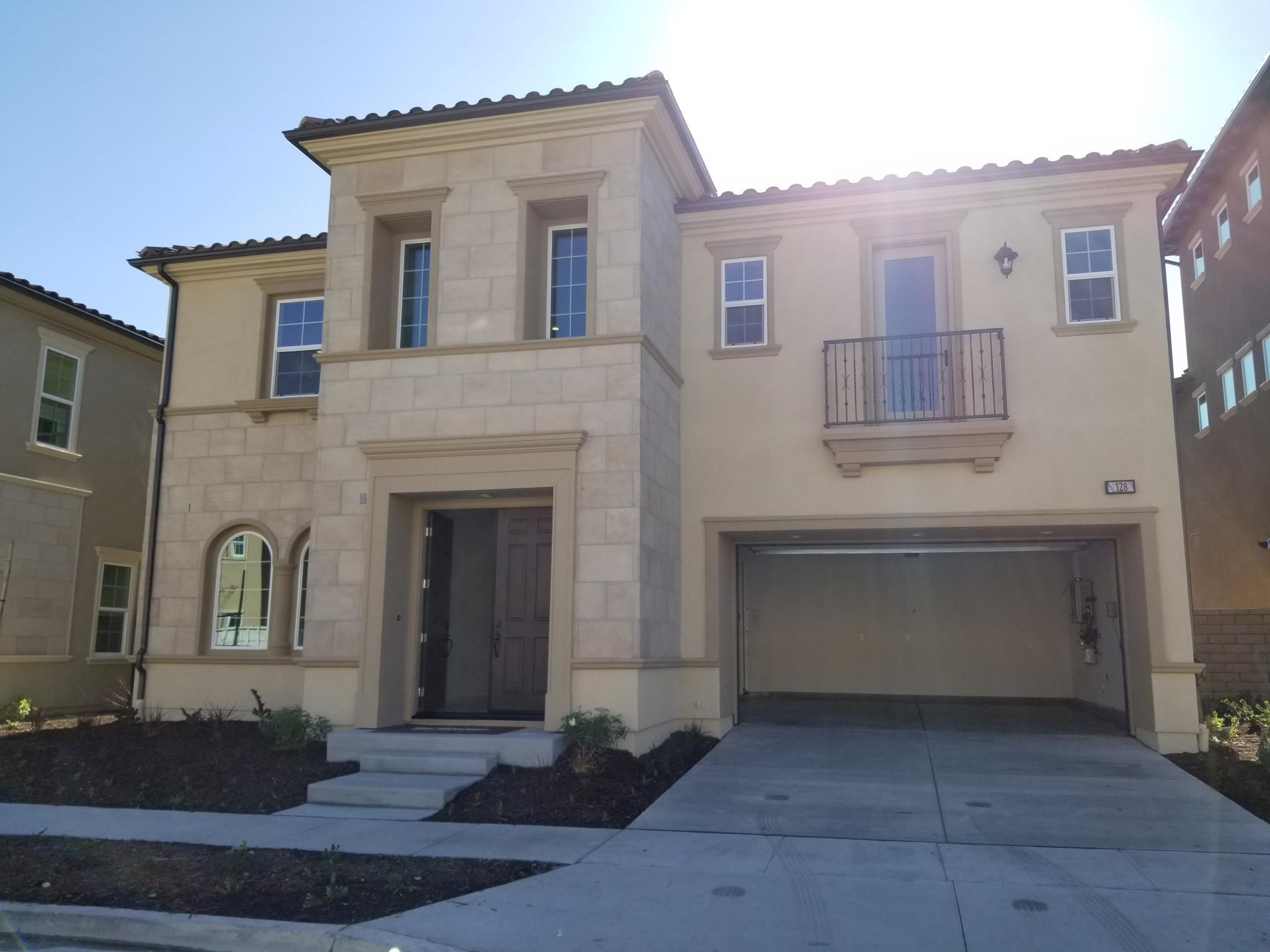 128 Big Bend Way For Rent Lake Forest CA