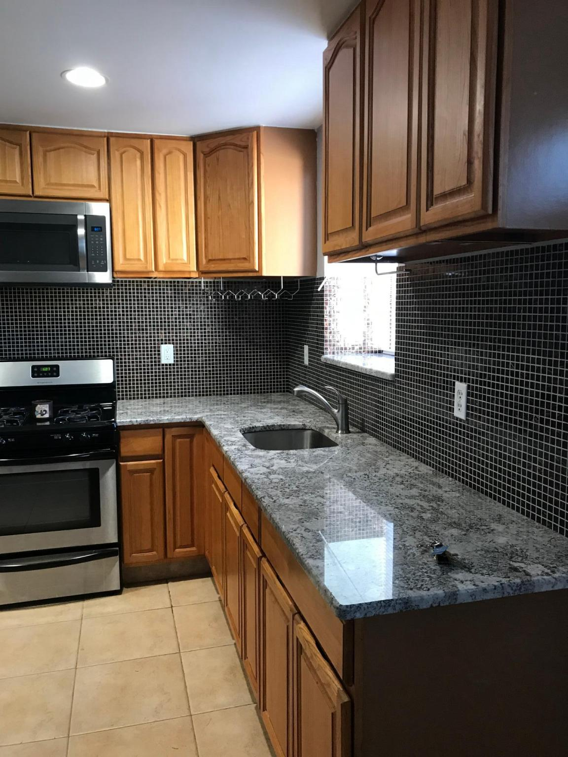 170 greenleaf ave a for rent staten island ny trulia 170 greenleaf ave a dailygadgetfo Gallery