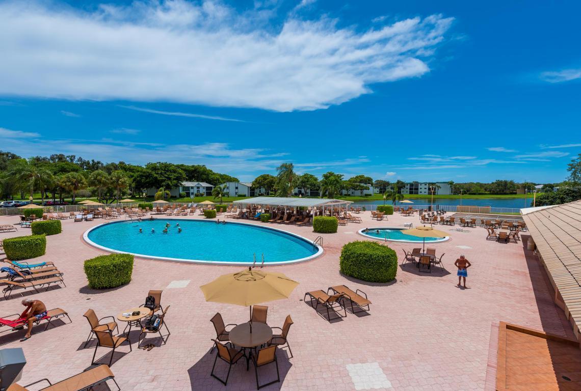 15090 Ashland Pl #159, Delray Beach, FL 33484 For Rent   Trulia