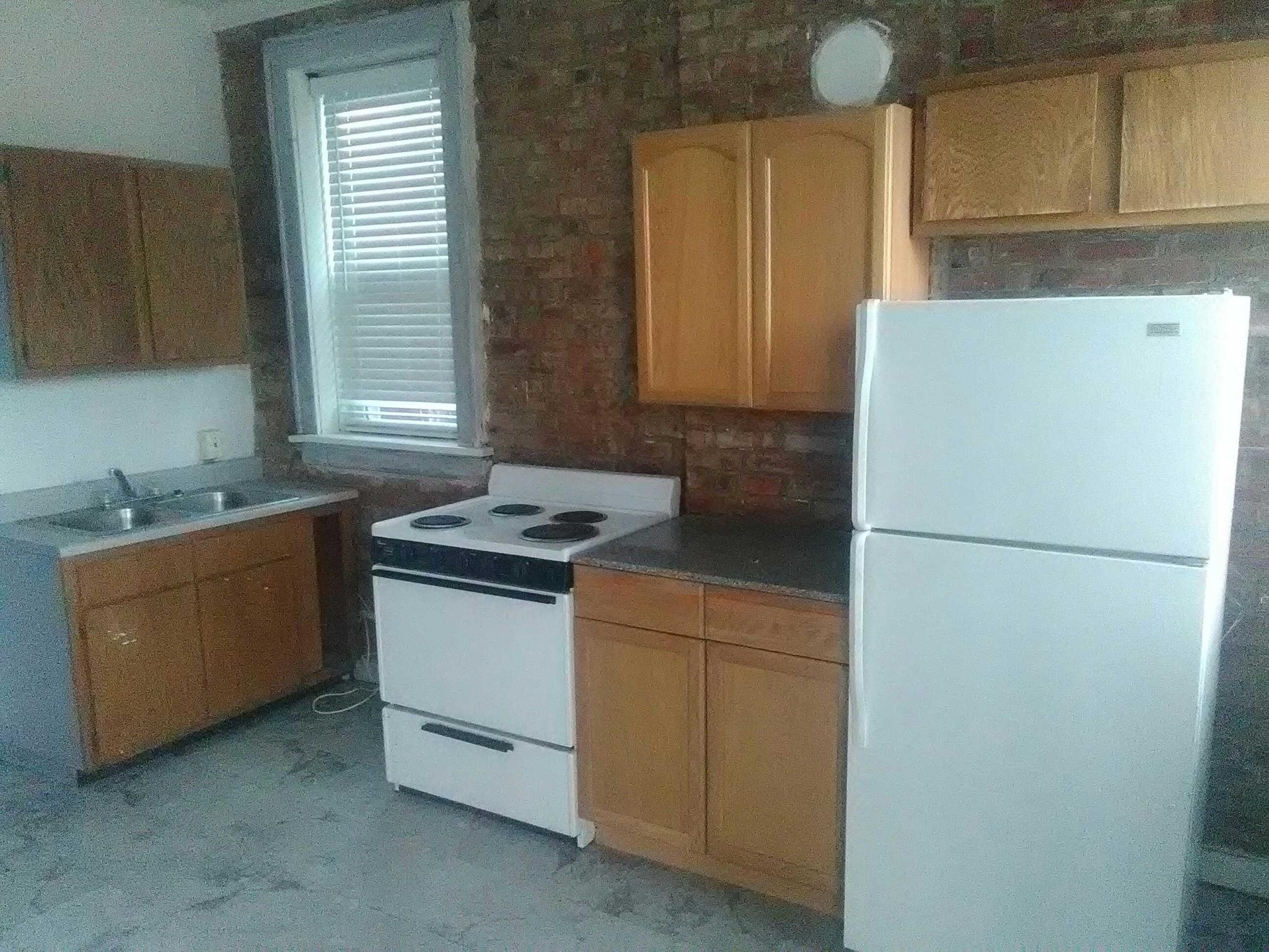 5882 Highland Ave #2 For Rent - Saint Louis, MO   Trulia