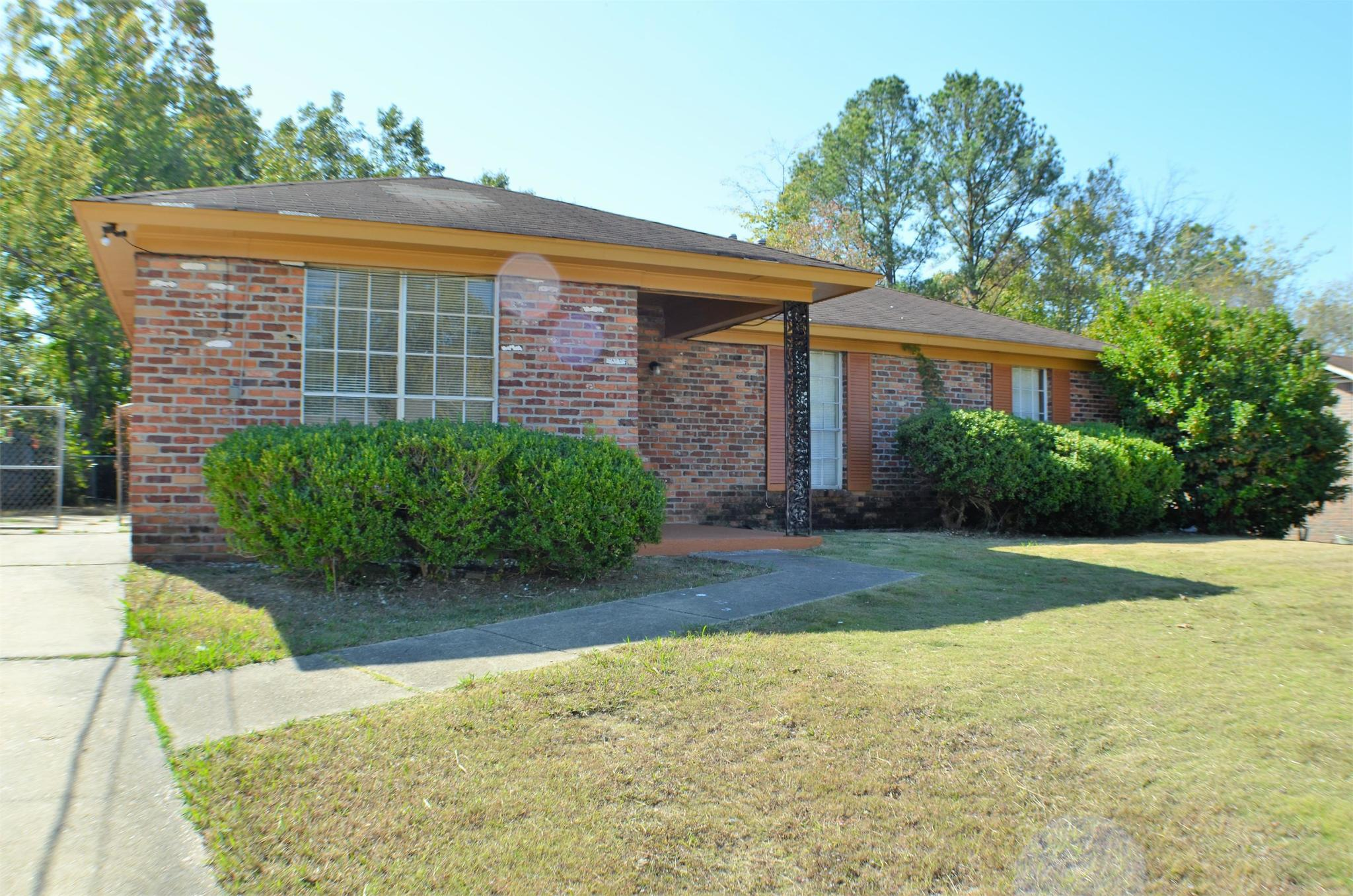 Right Here is the Fresh Picture Of Patio Homes for Sale Montgomery Al