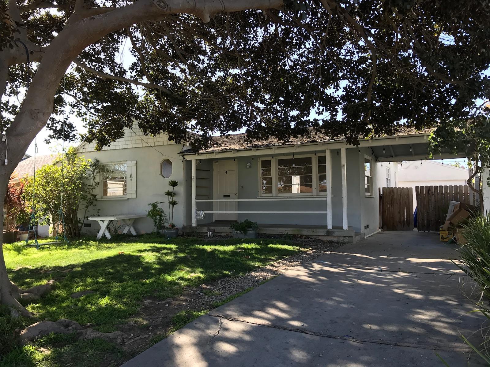 126 W Avenida Santiago For Rent San Clemente CA
