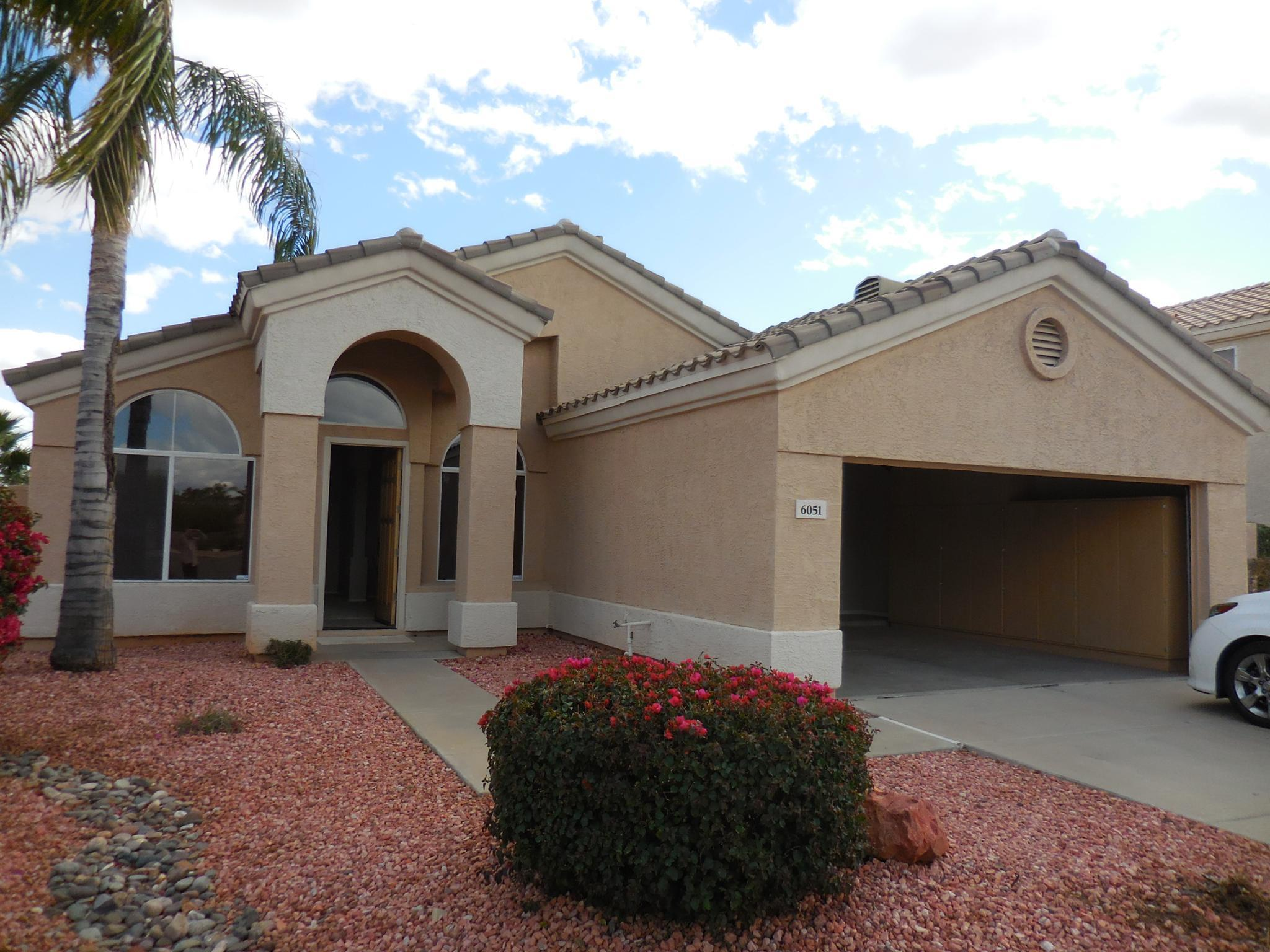 Here's the Innovative Image Of Patio Homes for Sale Glendale Az