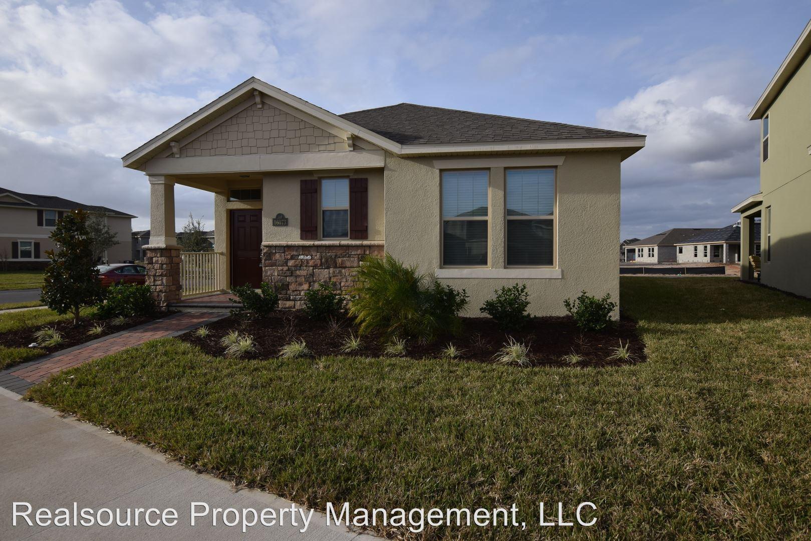16073 Pebble Bluff Loop, Winter Garden, FL 34787 For Rent | Trulia